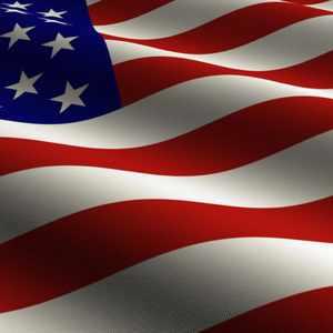 Звёзды на американском флаге: количество и значение