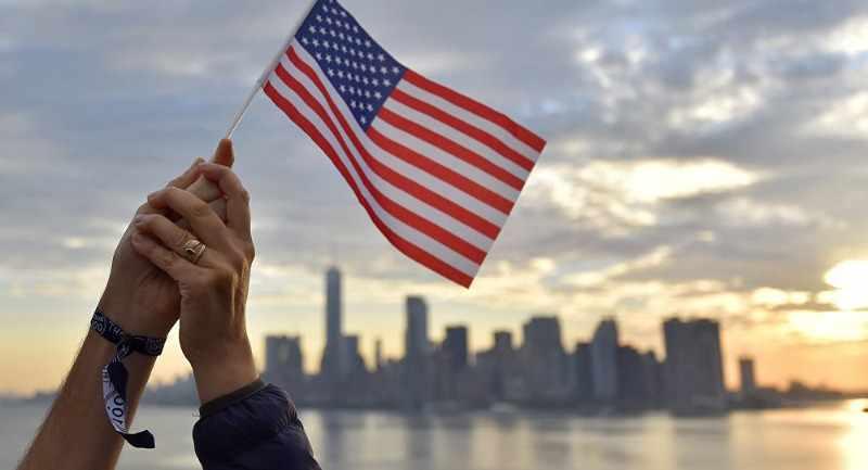 Эксперт о влиянии США на Армению: завтра проснемся в антиармянской ...