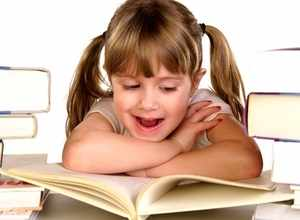 Образование детей для возвращения культурных ценностей