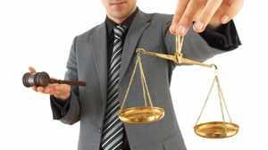 Современная юриспруденция - основные особенности