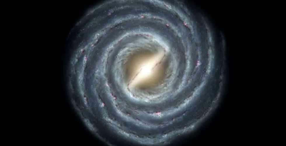 Владимир Сурдин «Эволюция Солнца и Солнечной системы» - YouTube