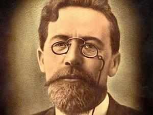 Краткая биография А.П. Чехова