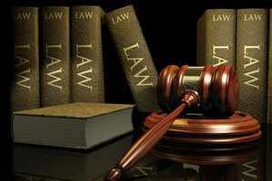 Какие профессии относятся к юридическому образованию