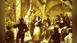 Понятие Инквизиции