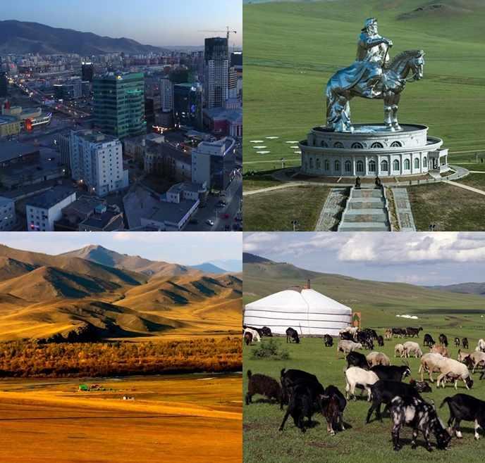 страны азии и их столицы (главный ключ)