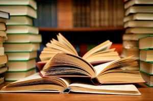 Пьесы в литературе - история появления