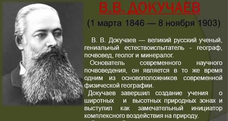 Презентация на тему: МИНИСТЕРСТВО ОБРАЗОВАНИЯ РЕСПУБЛИКИ БЕЛАРУСЬ ...