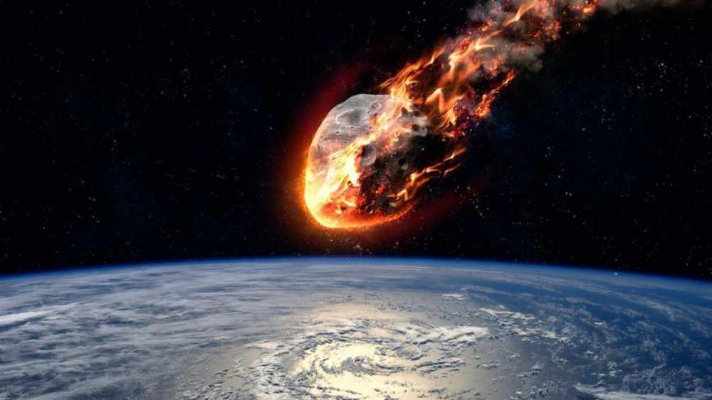 Астероиды,метеориты,кометы – НОВОСТИ ПЛАНЕТЫ