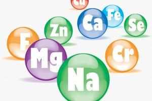 Химический состав клетки живой клетки
