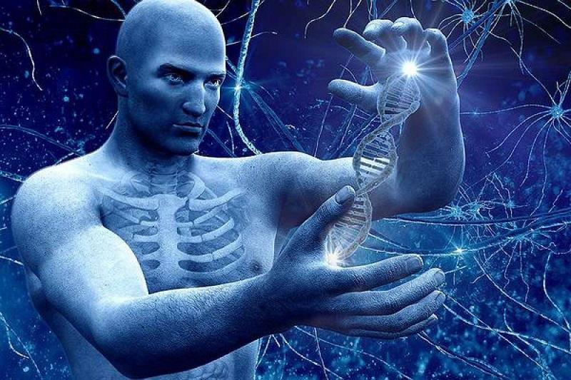 issledovanie-genetiki-cheloveka-1
