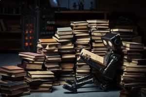 Как выбрать жанр книги
