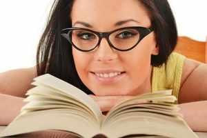 Как выучиться на филолога