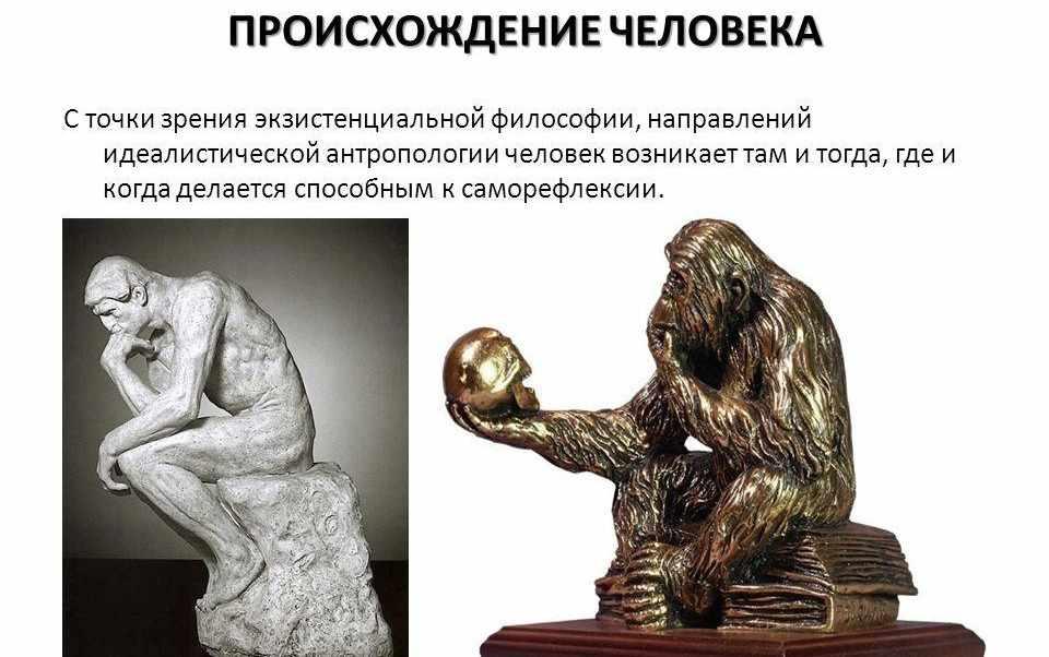 Презентация на тему: ФИЛОСОФИЯ ЧЕЛОВЕКА План: 1. Философская ...