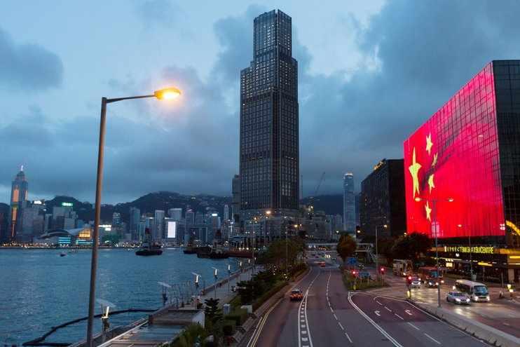 Китай снижает налоги для малого бизнеса – Вести Экономика, 18.01.2019