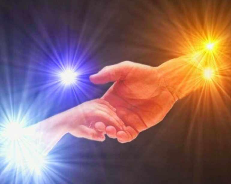 сочинение вера в людей