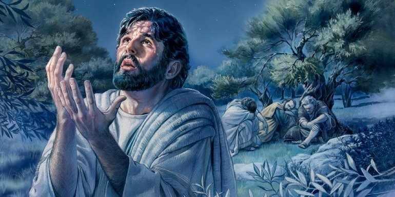 Разбойник Кудеяр долго замаливал грехи