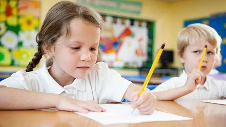 Сочинение на тему «Письмо водителю от школьника»