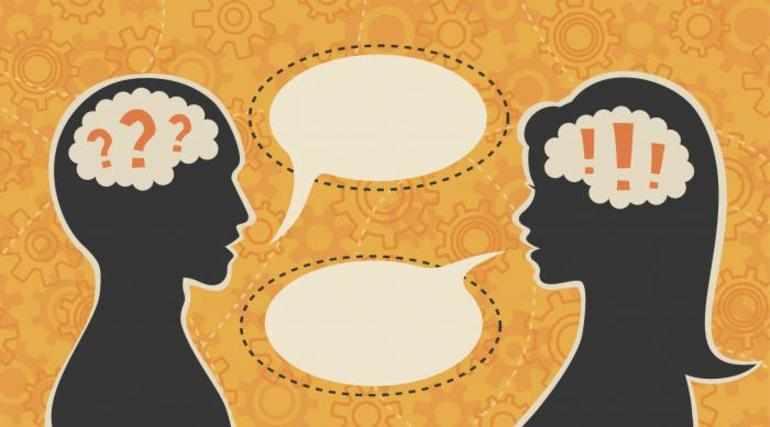 Что такое точность речи