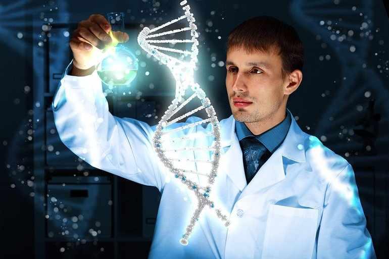 Роль науки в современном мире