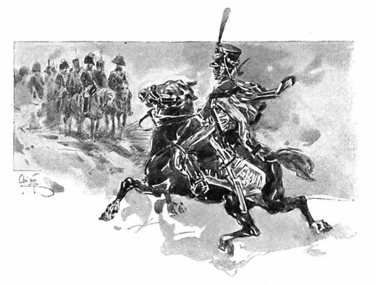 Война и мир 3 том битвы