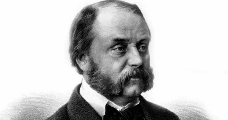 И.А.Гончаров