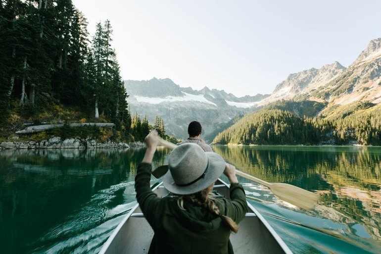 Сочинение моя мечта поездка зарубеж