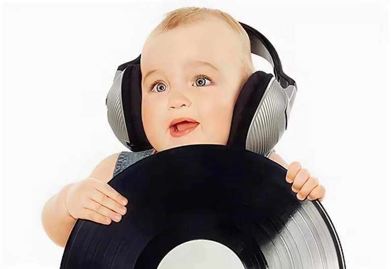 проблема влияния музыки на человека