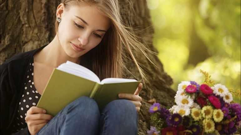 Читает рассказ «Легкое дыхание»