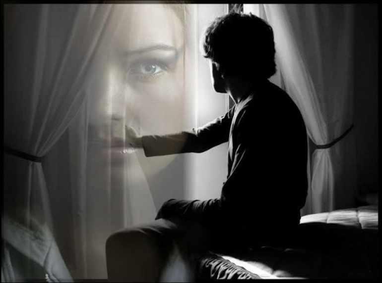 «Безответная любовь и ее влияние на судьбу»