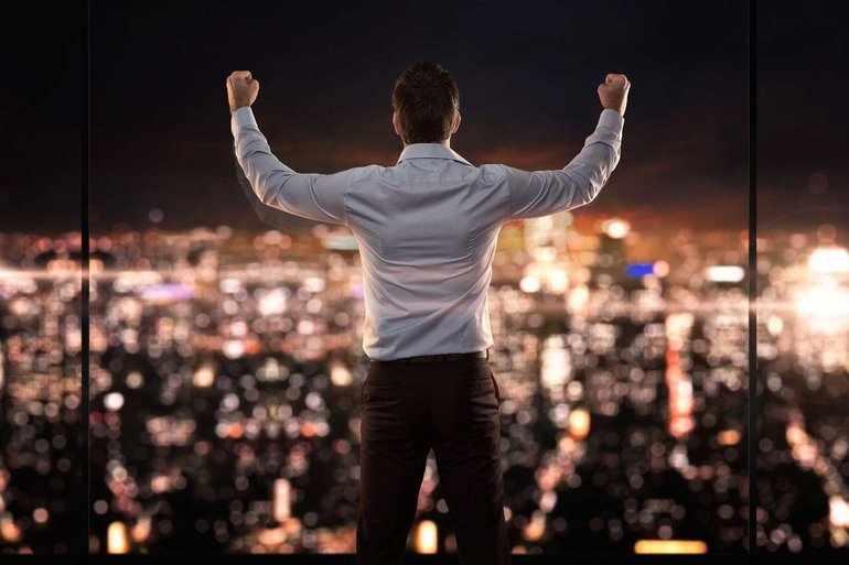 сочинение про успех