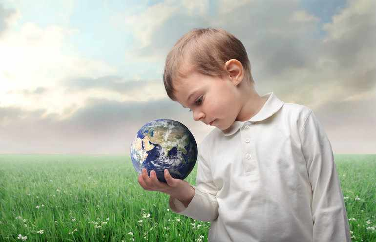Роль природы в жизни человека сочинение егэ