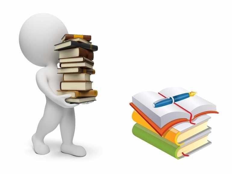 Роль образования в современном обществе