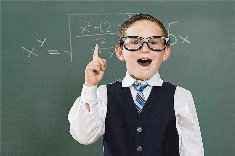 Как найти наибольший общий делитель для двух чисел