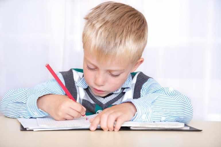 План написания эссе