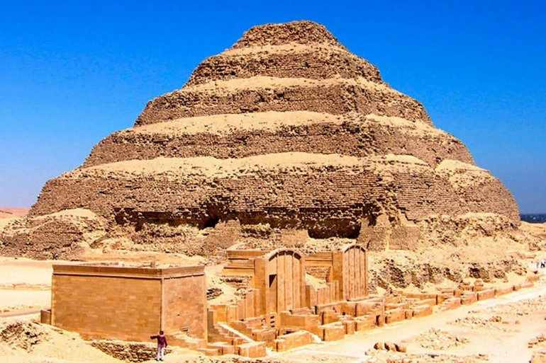 древний египет 5 класс