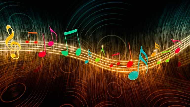 Музыка в произведениях Чехова