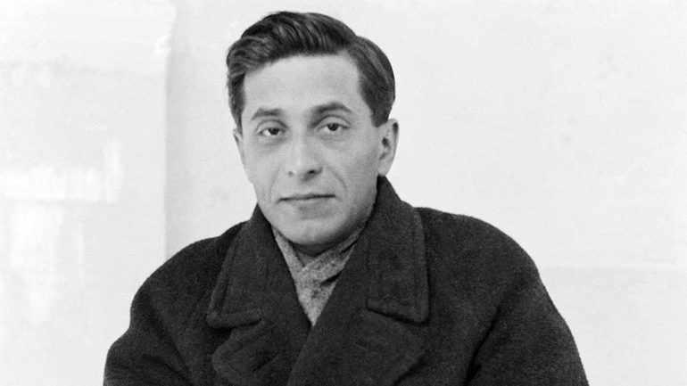 Талантливый писатель Михаил Зощенко