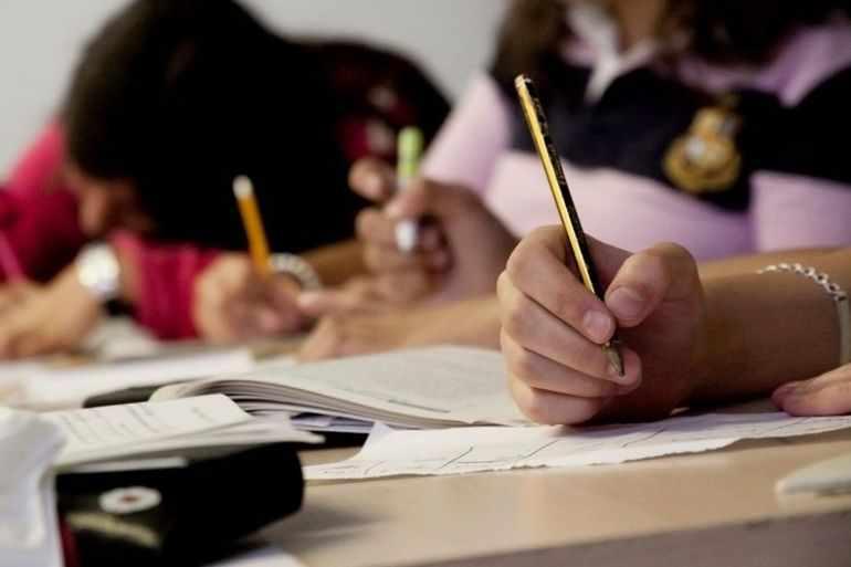 Нужна ли школьная форма рассуждение