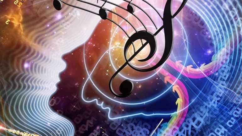 Как музыка влияет на человека сочинение