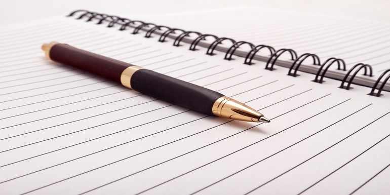 Флэшка или флешка как правильно писать