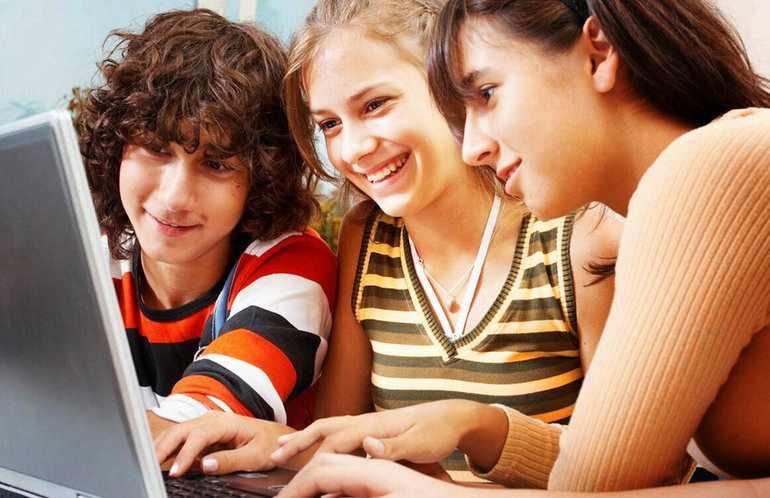 Сочинение на тему возможна ли дружба в интернете
