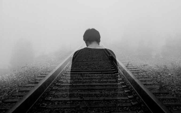 Одиночество всё же негативно сказывается на жизни