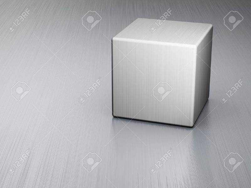 Грани куба