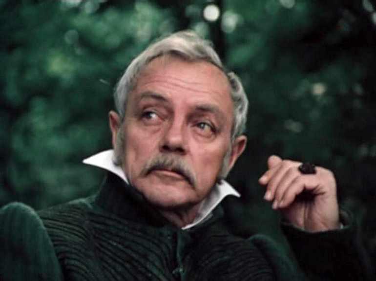 Андрей Гаврилович Дубровский