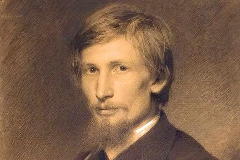 Сочинение иван царевич на сером волке картина васнецова