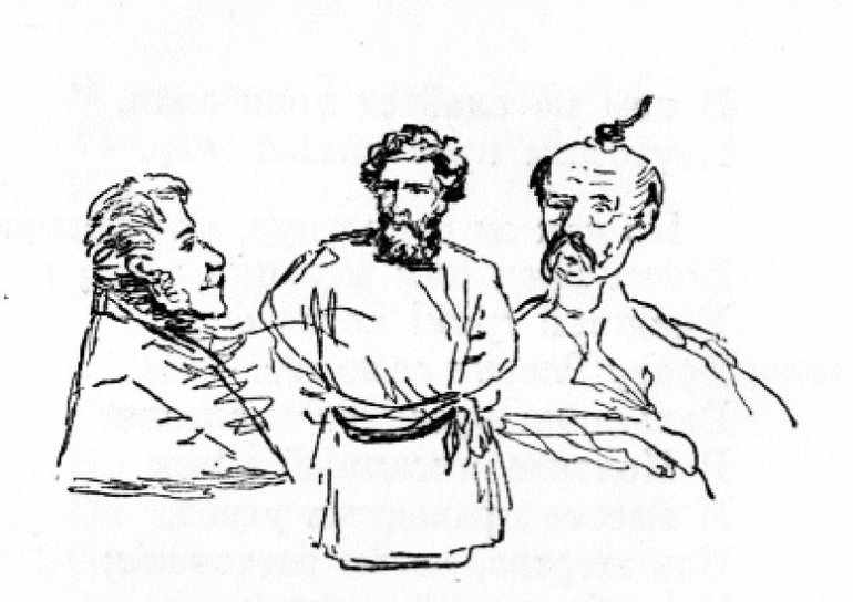 Полтава анализ пушкин
