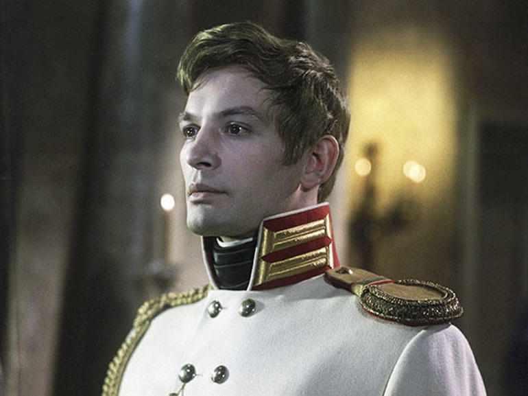 Ложный патриотизм дворянства